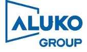 ALUKO GROUP