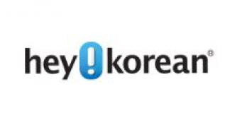 HeyKorean Inc