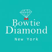 bowtie Diamond WIN $300 슬로건 공모전