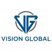 Vision Global Capital Resource