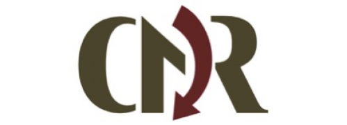 CNR INTERNATIONAL INC.