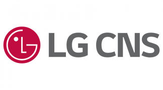 LG CNS 에서 SCM 전문가를 채용합니다.
