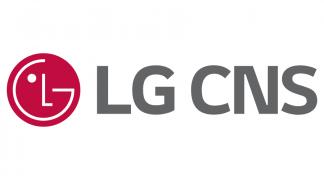 LG CNS AMERICA