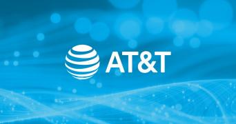 ATT Bell Corp