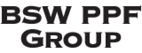 BSW PPF Group