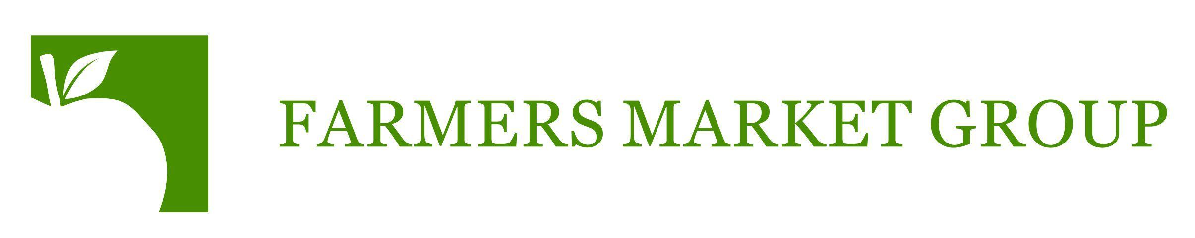 Farmers Market Group