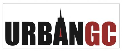 Urban GC, Inc. [ 얼반건설 ]