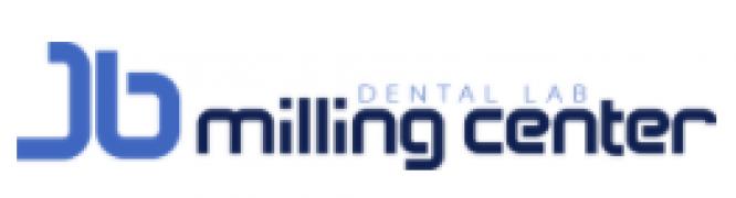 Dental Lab Office 에서 일하실분 찿습니다 , 덴탈랩일배우실분 구합니다 $800 시작 , 왁스 메탈 경력자 구합니