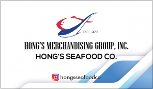 [Hong's Seafood] Driver & Ware House Worker / 운전 기사 겸 창고 관리하실 분 모십니다