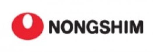 NONGSHIM AMERICA Sales Team