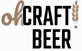 freelance Interior Designer 구합니다.  (craft beer bar in uptown, Manhattan)