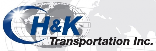 H&K Transportation INC.