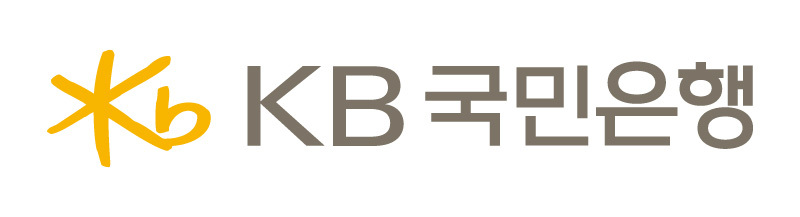 Credit Administration - Kookmin Bank New York IB Unit [Entry Level]