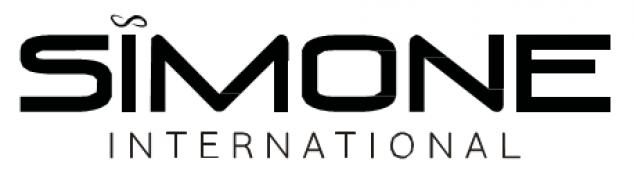 Simone International