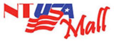 Noise Tech USA Corp.