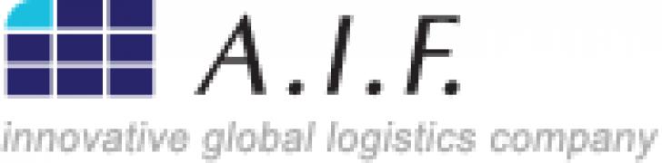 A.I.F. Company