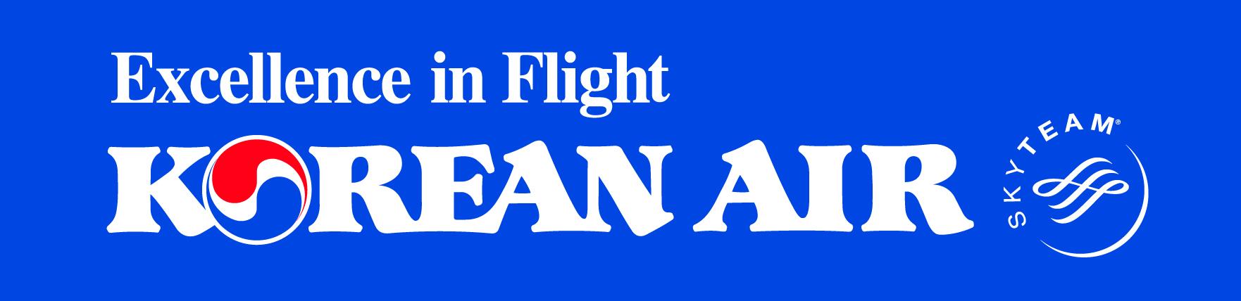 대한항공에서 인재를 찾습니다 - JFK AIRPORT, TERMINAL ONE