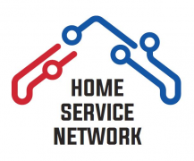 Home Service Network, Inc.