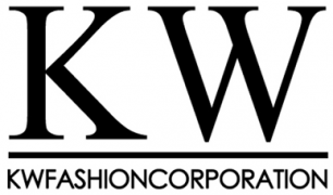 KW FASHION CORP
