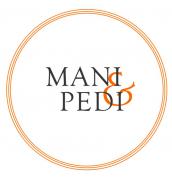 Mani&Pedi