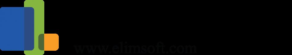 Elimsoft