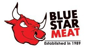 Blue Star Meat Corp.