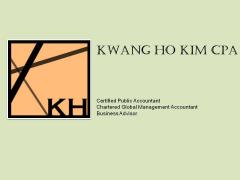 Kwang Ho Kim CPA & Summit Advisors