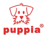 Puppia International Inc.