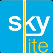 [Sky Lite, INC] LED설치 전기 전문가 채용 (경력자 우대)
