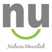 NU, Inc.