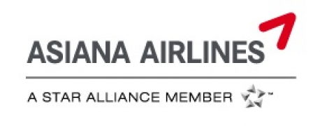 ASIANA AIRLINES, INC.