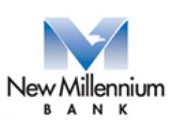 뉴 밀레니엄 은행 뉴욕/ 뉴저지 채용 공고