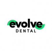 치과 Dental Assistant Long Island (Plainview)