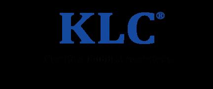 [KLC] 뉴저지 회계법인에서 Accountant 와 Assistant 찾습니다.
