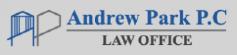 Law Offices of Andrew Park- Legal Assistant