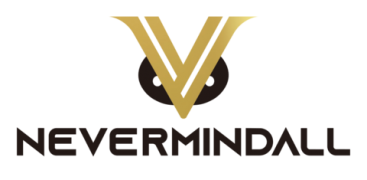 Nevermindallgolf.com : Graphic Design[패션우대]/Digital Marketing /SNS Management