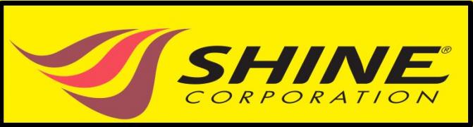 Shine Corp