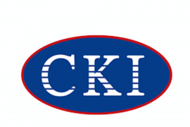 C. KENNETH IMPORTS, INC.