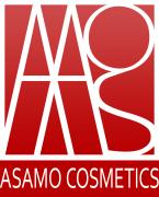 Asamo Cosmetic