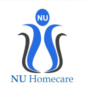 NU Homecare