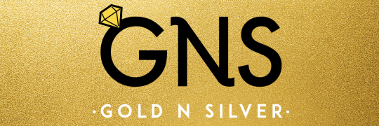 GNS TRADING
