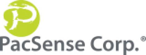 PacSense Corp.