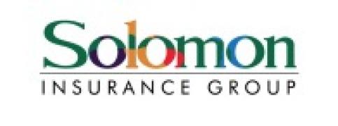 Solomon Insurance Group