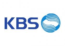 KBS 워싱턴지국에서 PD팀 코디네이터를 모집합니다.