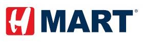 H Mart 맨하탄지점에서 회계, 총무, Receiving, 고기부, 드라이버, 주방, 야간팀장을 모집합니다.