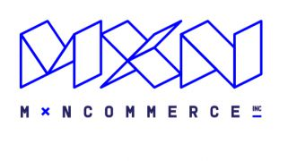 [KOTRA] MXN Commerce