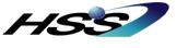 [HSS, LLC] 생산기술/생산관리 관리직, 1명