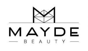 MAYDE BEAUTY INC