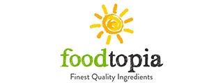 Foodtopia, Inc.