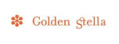 Golden Stella